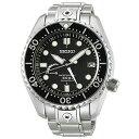 卒業 入学 SEIKO セイコー PROSPEX プロスペックス マリーンマスタープロフェッショナル 腕時計 ダイバーズ 正規品 1年保証書付 SBDB011 2
