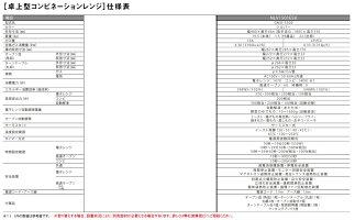 ノーリツ卓上型コンビネーションレンジNLV1501ESV【都市ガス13A】