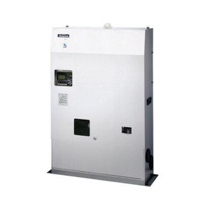 川本ポンプKDP3-32A1.5A ステンレスパッケージ直結給水用ブースタポンプ ポンパー