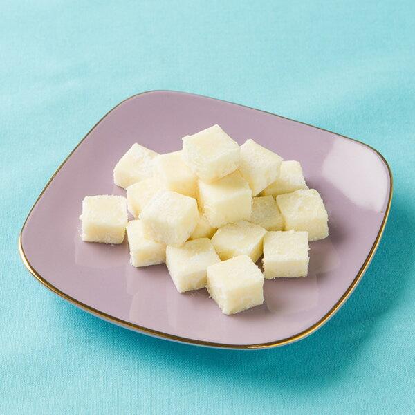 和ショコラホワイト24個新杵堂スイーツチョコレートバレンタインホワイトデーギフトプレゼント贈り物お土産