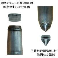https://image.rakuten.co.jp/shinkoushop/cabinet/05720402/05720409/imgrc0069939222.jpg