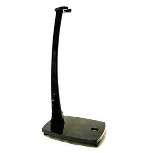 居合刀・模造刀・真剣の立掛にて飾る際にご使用下さい。組み立て式で移動もらくらく♪ 木刀も掛...