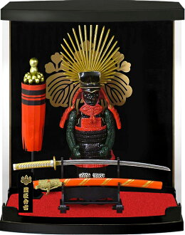 Build world unity Taiko Toyotomi Hideyoshi Sengoku warlord ARMOR SERIES figure authentic! ( ¥ 500 shipping! In total, more than 5,000 yen! * International shipping if the shipping required )