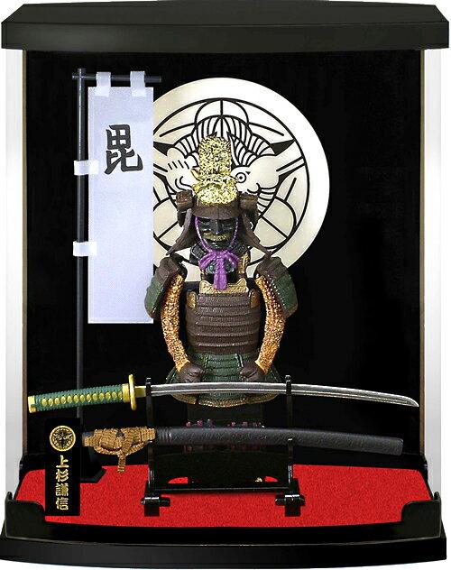 產品詳細資料,日本Yahoo代標|日本代購|日本批發-ibuy99|【あす楽対応!】 【RP】 毘沙門天 越後の龍 上杉謙信 戦国武将 ARMOR SERIES-Aタ…