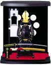 戦国武将フィギュア-ARMOR SERIES- 片倉小十郎本格的な造りのミニ甲冑フィギュアです!インテリ...
