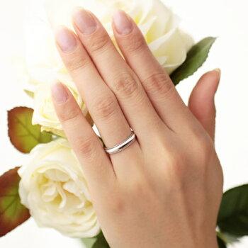 Pt950 Wedding Ring Milgrain 4mm Tyakuyou