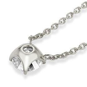 ネックレス/首飾り/necklace/ダイヤモンド/DIAMOND/女性用【バック】