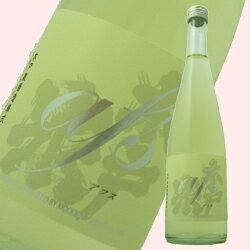"""千葉県いすみ(旧大原)の地酒 木戸泉 純米AFS""""2011""""生酒500ml"""