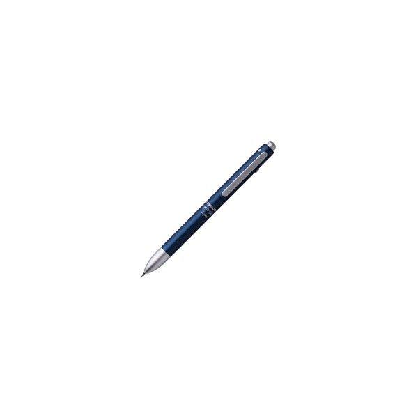 筆記具, 多機能ペン  927AGL-UBZ