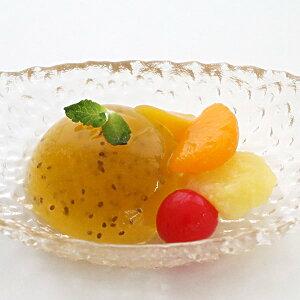 食物繊維配合シュガーレスチアシードマンゴー味20個入り(袋入り)