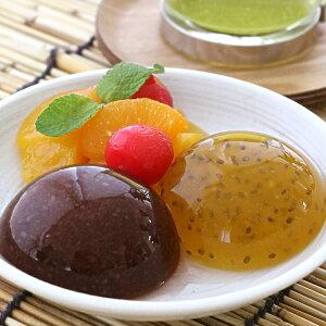食物繊維配合シュガーレスチアシードミックス10個入り(各5個)(袋入り)