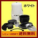 【当店全商品ポイント2倍】ご飯が炊ける弁当箱♥意外と便利なんです!!炊く・煮る・焼く・...