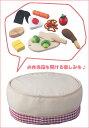 【エドインター】木と布のおもちゃ(手作りおべんとう)/出産祝い/プレゼント/誕生日/男の子/女の子/知育玩具 3