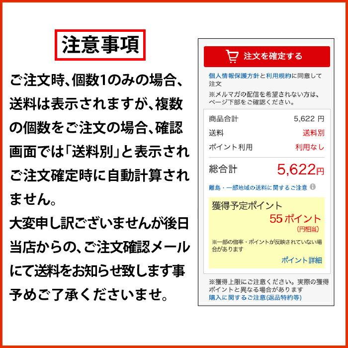 信州ハム軽井沢工房『チョリソウインナー』