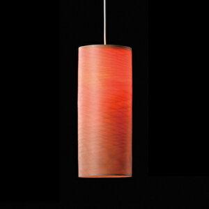 ブナコ独自の高度な製法で、職人さんがひとつひとつ丁寧に手作りした木工品です。【BUNACOブナ...