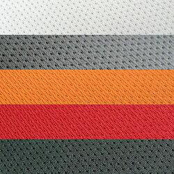 【フラットパーティション】METAPHYSfalceメタフィスファルスカラー全5色22030-MW1400×H1400【単品販売】【パーティション】【パーテーション】【間仕切り】素材