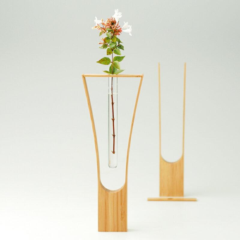 TEORI テオリ P-HO HOLLOW ホロウ TEORI テオリ 美しい竹の家具TEORI  竹無垢  日本製/岡山