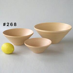 【BUNACO/ブナコ】ブナコのテーブルウェア BUNACO TABLEWARE BOWL#2…