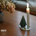 dottir/ドティエ Winter Stories Tree/Candle Holder/Thora Finnsdottir/ウィンターストーリーズ/ツリー/キャンドルホルダー/トーラ・フィンドティエ/
