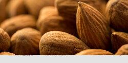 【CLIFBAR/クリフバー】エネルギーバー12個セット【コンビニ受取対応商品】【RCP】クランチピーナツバター/オーツ麦とブルーベリー入り/オーツ麦、マカダミアナッツ、ホワイトチョコレート入り/オーツ麦、チョコレートチップ、アーモンド入り