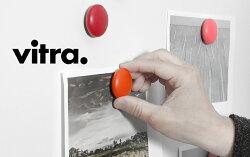 ●●【Vitra】MagnetDotsマグネットドッツ5個セットヴィトラ/チェア/磁石/HellaJongerius【RCP】