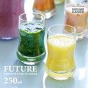 HOLMEGAARD FUTURE タンブラー 250ml 《1P》4302370ホルムガード ピーター・スヴェア/PETER SVARRER/グラス/レモン水/北欧
