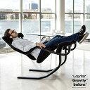 【Varier/ヴァリエール】Gravity Balans Chair/Peter Opsvik/バリエール/グラビティ/バランス/チェア/ピーター・オプスヴィック/【RCP】