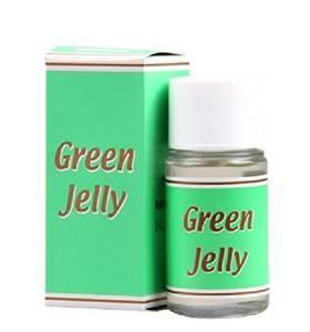 即納 日本製正規品保証 男の子産み分け グリーンゼリー(緑膠)注射器付 リンカルs 配合効果UP。