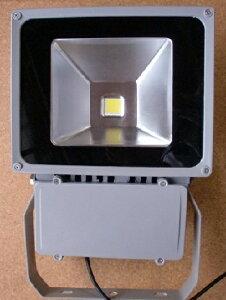 省エネLED 投光器☆6ヶ月保証付き、ポイント10倍、さらにレビューを投稿すると承諾したら、送料...