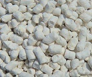 ボンビ 紙の猫砂 ねこびより (6L) 5袋