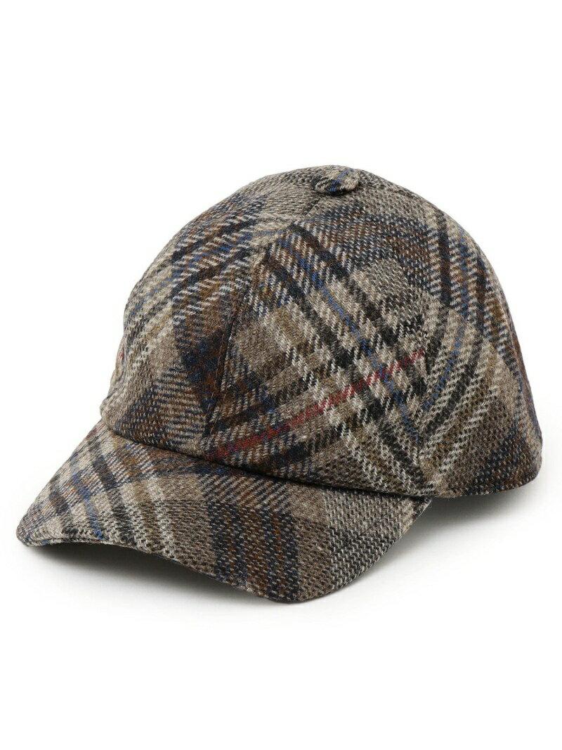 レディース帽子, キャップ SALE40OFFGRILLO: SHIPS WOMEN RBAERakuten Fashion