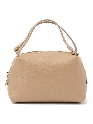入学式 バッグ