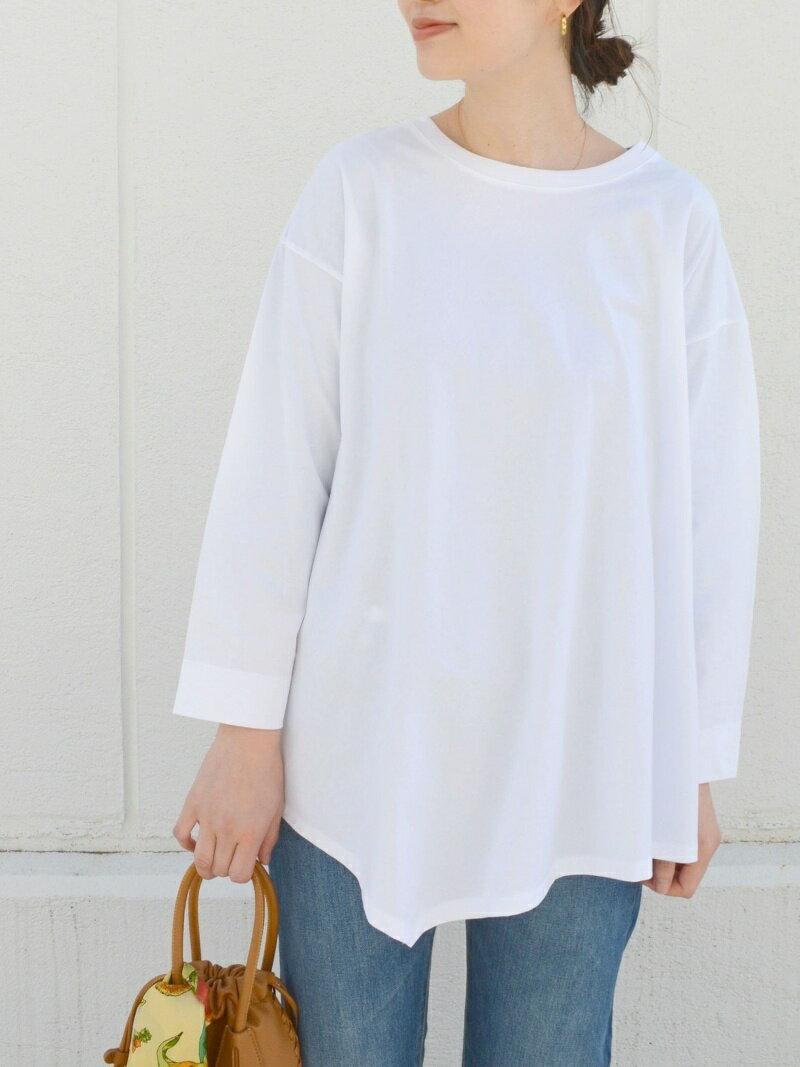 トップス, Tシャツ・カットソー SALE49OFFassiette: SHIPS WOMEN RBAERakuten Fashion