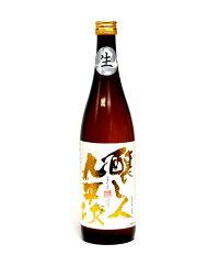 【予約販売】醸し人九平次うすにごり生酒1800ml−萬乗醸造