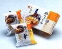 特産長崎皿うどん(2人前・スープ・調味油付)
