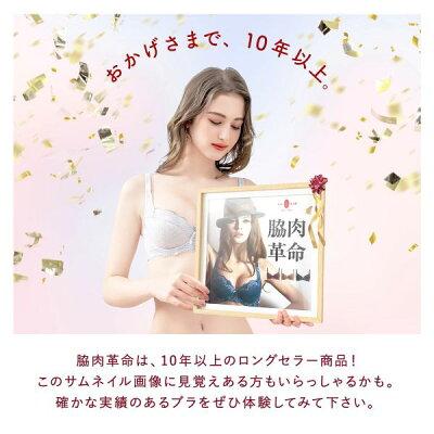 【SHIROHATO】モードマリー/Mode Marie 脇肉革命 62408コレクション