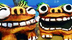 【シーサー】米子焼★イリオス★沖縄・土産・ペアシーサー・国際通り・ペア・人気・シーサー・結婚式・出産祝い・お中元・可愛い・ギフト・記念・プレゼント・置物・玄関・魔除け・部屋・土産・かわいい・カラフル…
