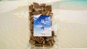 【食品・塩】粟国の島マース(300g)★沖縄・塩・調味料・料理・海・ギフト