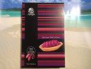 【食品・菓子・タルト】ナンポーのべにいもたると(6個入)★沖縄・ご当地・限定・紅芋・タルト・人気・菓子・ギフト・沖縄県産・いも・100%・贈り物・みやげ・素材・おいしい
