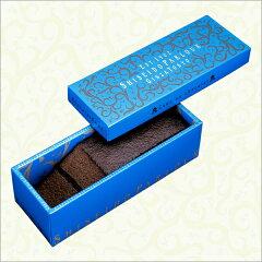 5P_0301資生堂パーラー チョコレートケーキ