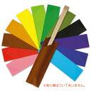 [箸袋]色道楽 20,000枚 @0.77円(箸袋のみ)