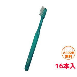 フェアリー 歯ブラシ