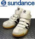 sundanceVP-X