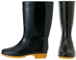 AZ-4435衛生長靴