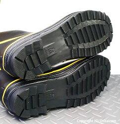 AZ-GW2000安全ゴム長靴