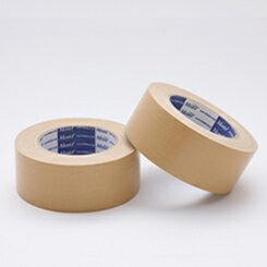 古藤工業 布テープ No.841 幅25mm×長さ25m×厚さ0.3mm 5ケース(60巻入×5ケース)(HK)[sp1709pt5]:資材屋さん
