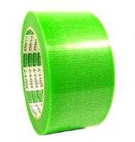 【送料無料】オカモト養生テープPEクロス#41450mm×25m巻1ケース(30巻入り)【smtb-KD】