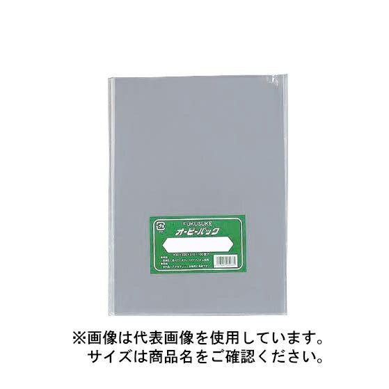 ギフトラッピング用品, 透明OPP袋  () 90mm56mm4 (2000) FK OPP OPP opp
