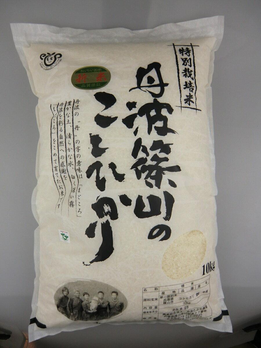 米・雑穀, 白米 303010kg 660