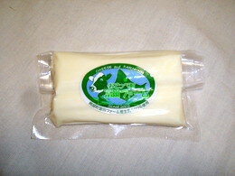 北海道 さけるチーズ(プレーン)100g【A1502】